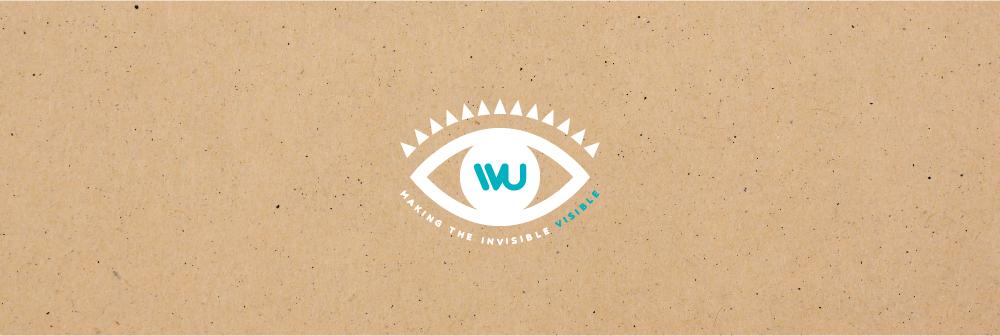 WU - Web Banner