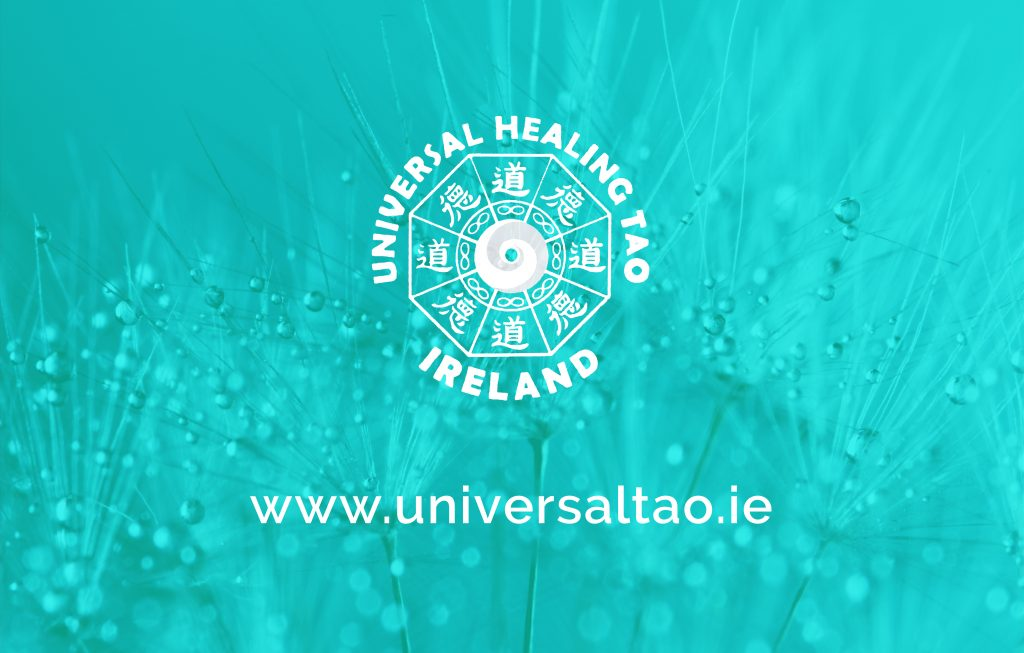 UHT Web Banner
