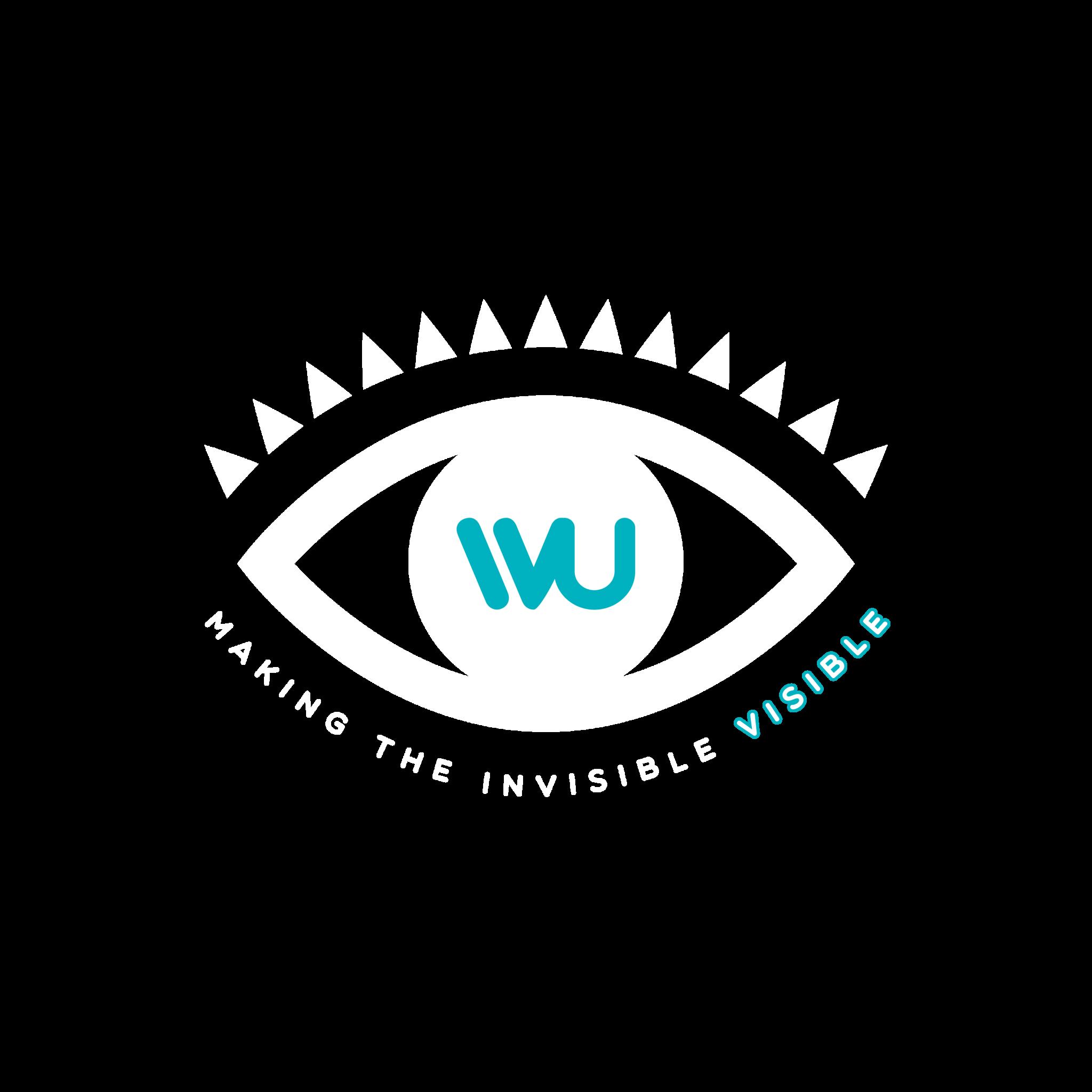 Ewelina WU