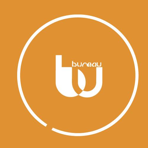Bureau logo 2
