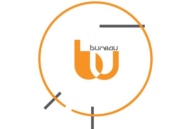 Bureau - brochure 1