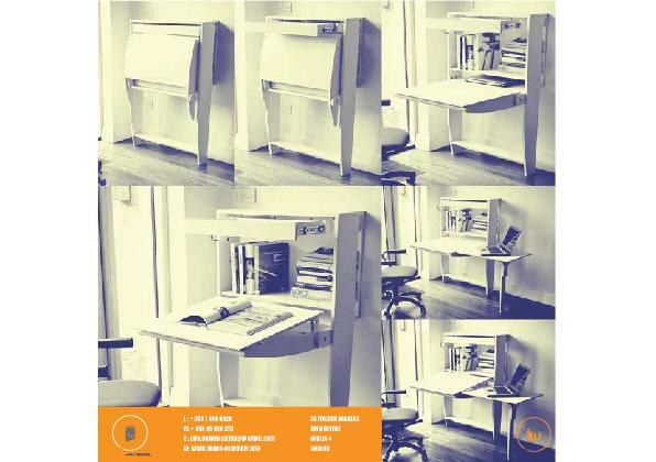 Bureau brochure 3