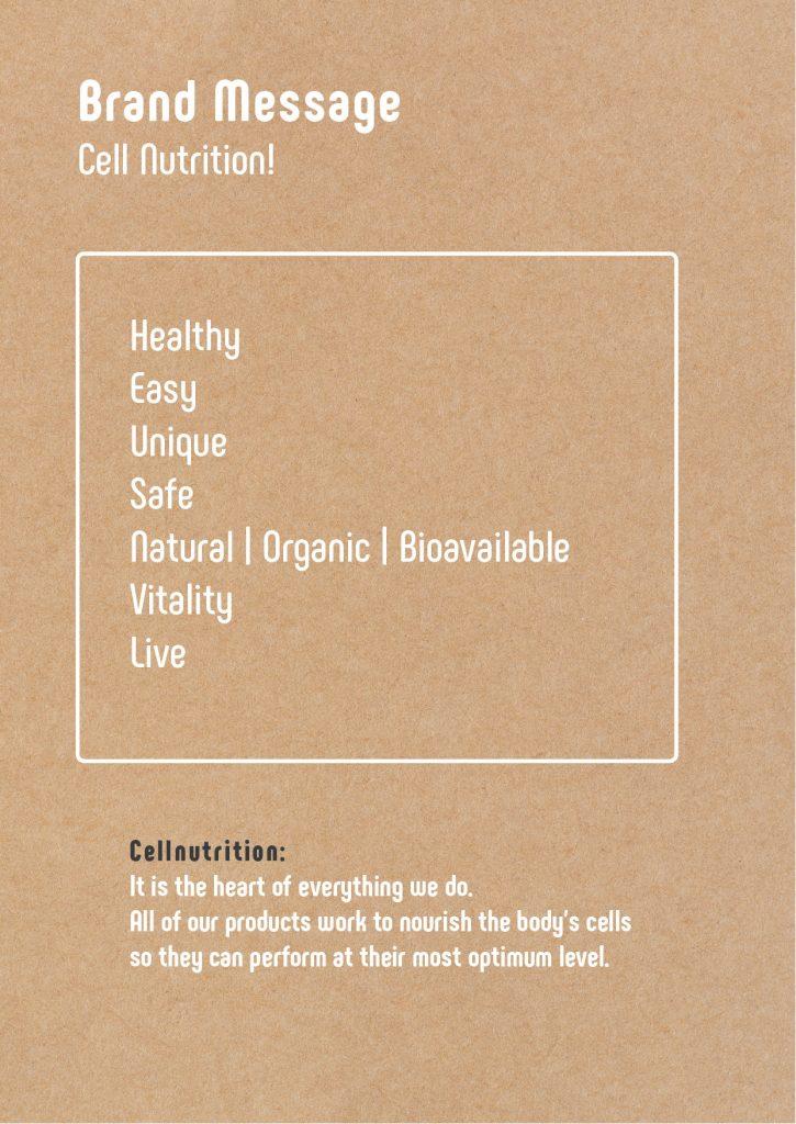 CN Branding Guidelines 2