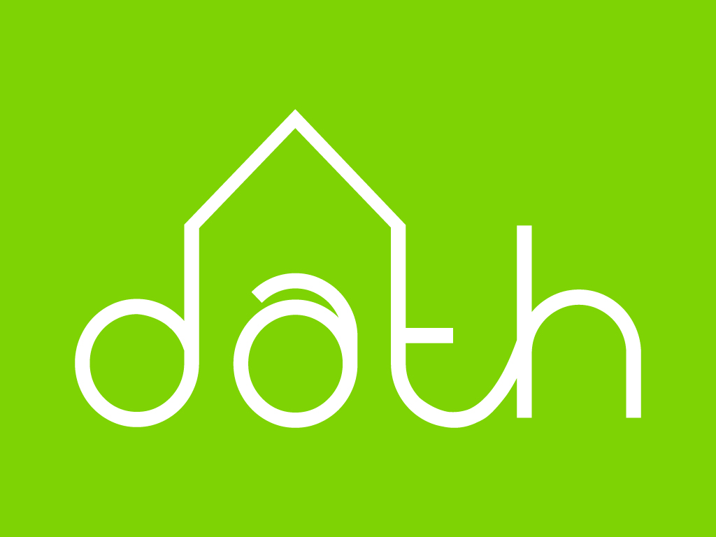 Dath Featured Image