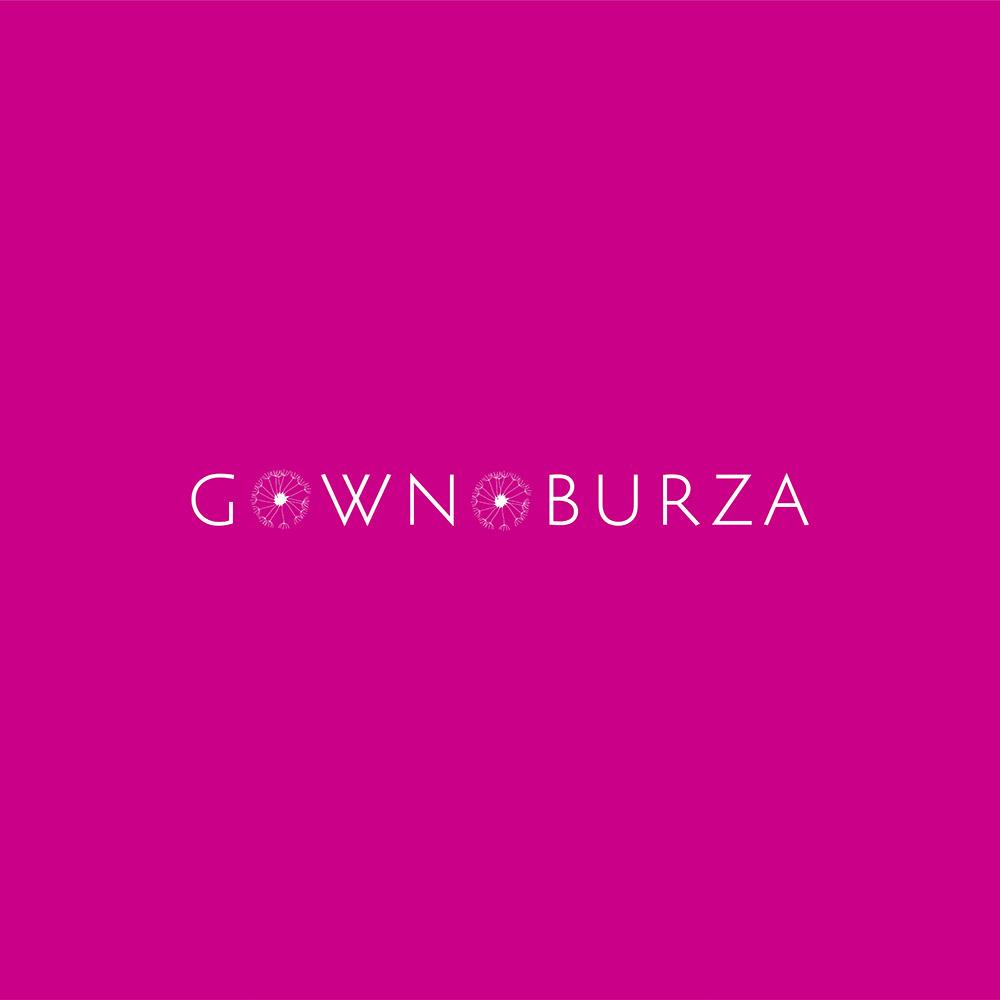 Gownoburza Logotype