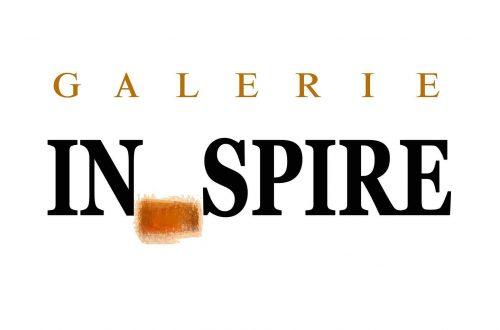 IN-SPIRE Galerie