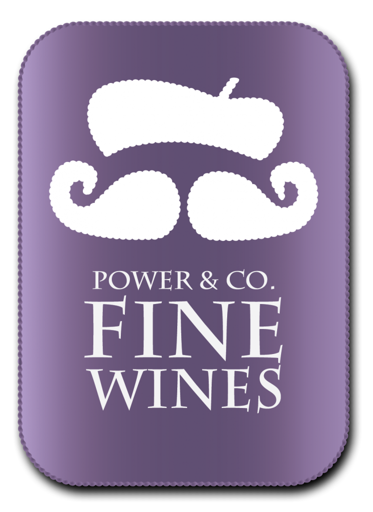 Power& CO Fine Wines Frenchman