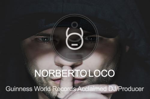 DJ Norberto Loco