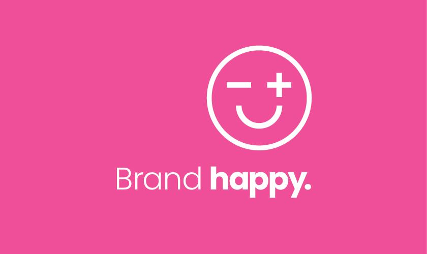 Brand Happy